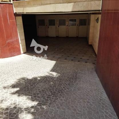 فروش آپارتمان 76 متر در آذربایجان در گروه خرید و فروش املاک در تهران در شیپور-عکس14