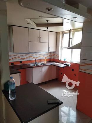 فروش آپارتمان 76 متر در آذربایجان در گروه خرید و فروش املاک در تهران در شیپور-عکس2