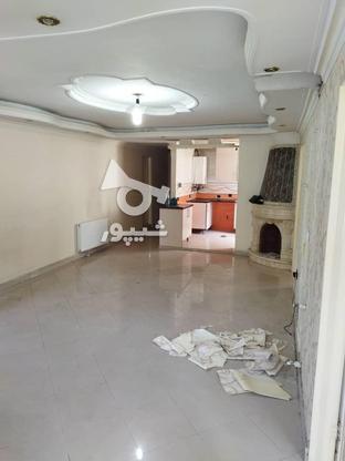 فروش آپارتمان 76 متر در آذربایجان در گروه خرید و فروش املاک در تهران در شیپور-عکس9