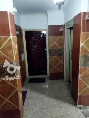 فروش آپارتمان 76 متر در آذربایجان در گروه خرید و فروش املاک در تهران در شیپور-عکس11