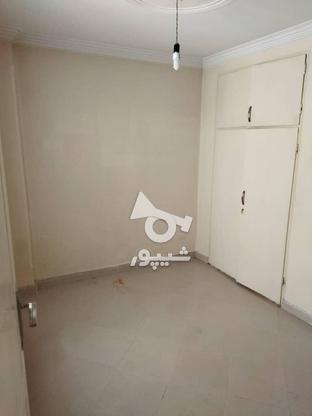 فروش آپارتمان 76 متر در آذربایجان در گروه خرید و فروش املاک در تهران در شیپور-عکس8