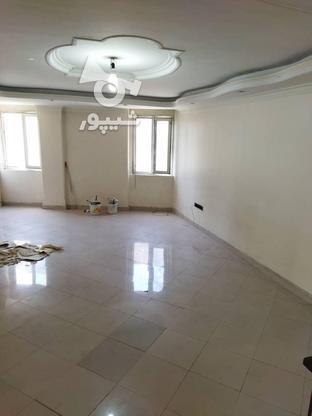 فروش آپارتمان 76 متر در آذربایجان در گروه خرید و فروش املاک در تهران در شیپور-عکس3