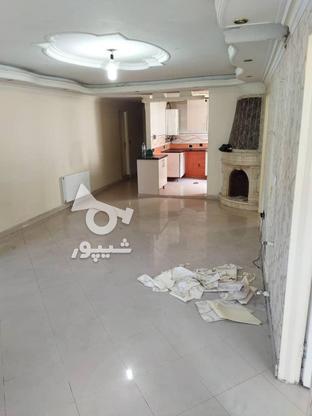 فروش آپارتمان 76 متر در آذربایجان در گروه خرید و فروش املاک در تهران در شیپور-عکس13