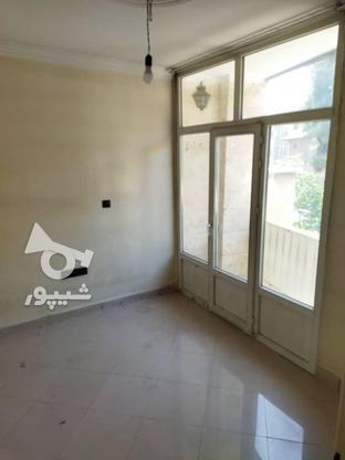 فروش آپارتمان 76 متر در آذربایجان در گروه خرید و فروش املاک در تهران در شیپور-عکس6