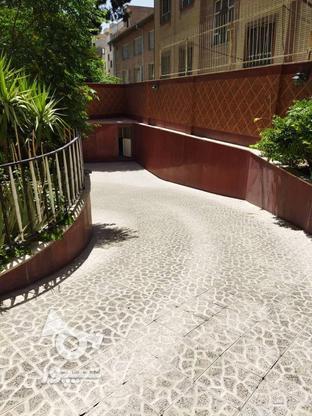 فروش آپارتمان 76 متر در آذربایجان در گروه خرید و فروش املاک در تهران در شیپور-عکس12