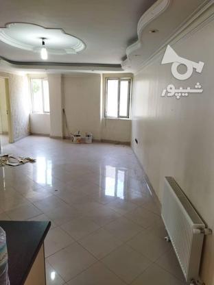 فروش آپارتمان 76 متر در آذربایجان در گروه خرید و فروش املاک در تهران در شیپور-عکس1