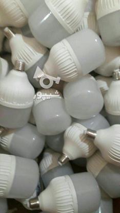 تعمیرات انواع لامپLED انواع چراغ قوه و محافظ .. در گروه خرید و فروش خدمات و کسب و کار در لرستان در شیپور-عکس2