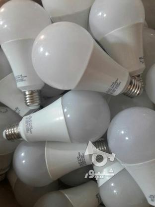 تعمیرات انواع لامپLED انواع چراغ قوه و محافظ .. در گروه خرید و فروش خدمات و کسب و کار در لرستان در شیپور-عکس1