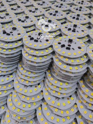 تعمیرات انواع لامپLED انواع چراغ قوه و محافظ .. در گروه خرید و فروش خدمات و کسب و کار در لرستان در شیپور-عکس3