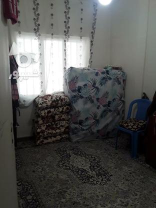 فروش فوری واحد استیجاری در گلبرگ1 در گروه خرید و فروش املاک در قزوین در شیپور-عکس5