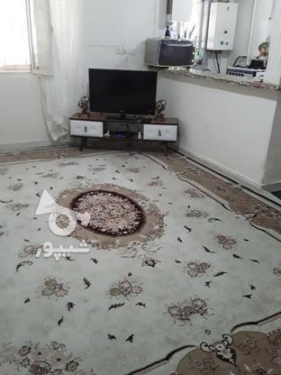 فروش فوری واحد استیجاری در گلبرگ1 در گروه خرید و فروش املاک در قزوین در شیپور-عکس6