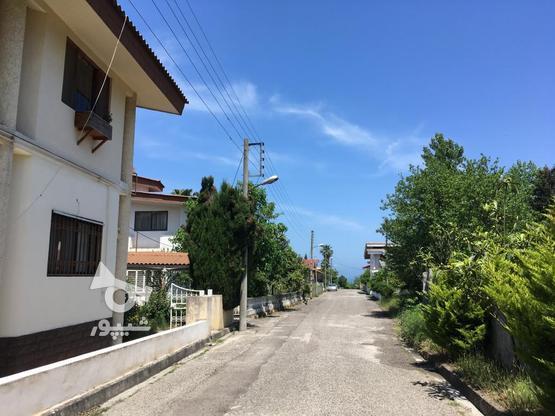 فروش فوری زوین 130متری بافت مسکونی جالوس هتل ملک در گروه خرید و فروش املاک در مازندران در شیپور-عکس5