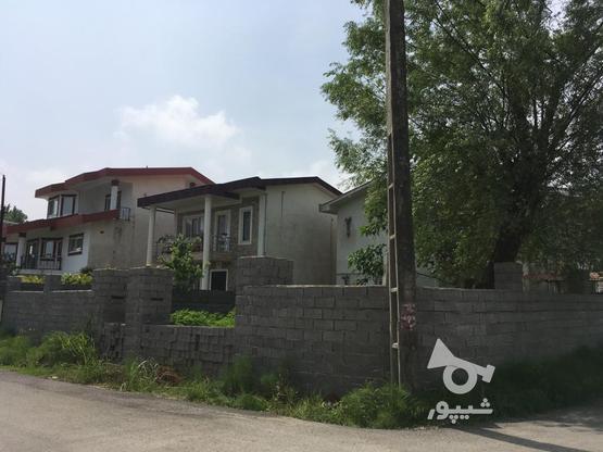 فروش فوری زوین 130متری بافت مسکونی جالوس هتل ملک در گروه خرید و فروش املاک در مازندران در شیپور-عکس1