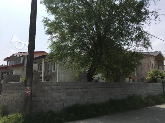 فروش فوری زوین 130متری بافت مسکونی جالوس هتل ملک در گروه خرید و فروش املاک در مازندران در شیپور-عکس2