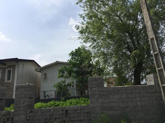 فروش فوری زوین 130متری بافت مسکونی جالوس هتل ملک در گروه خرید و فروش املاک در مازندران در شیپور-عکس3