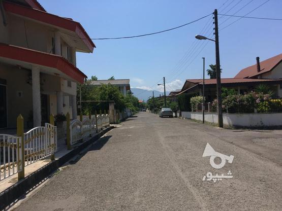 فروش فوری زوین 130متری بافت مسکونی جالوس هتل ملک در گروه خرید و فروش املاک در مازندران در شیپور-عکس4