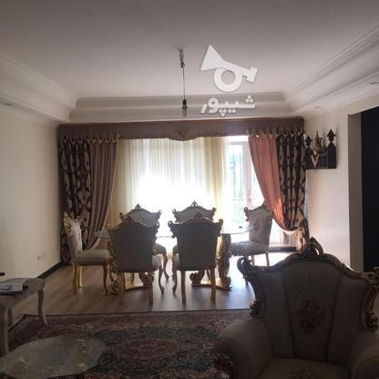 اجاره آپارتمان 170 متر در نیاوران در گروه خرید و فروش املاک در تهران در شیپور-عکس2