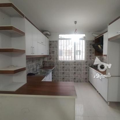 فروش آپارتمان 52 متر در اندیشه در گروه خرید و فروش املاک در تهران در شیپور-عکس6