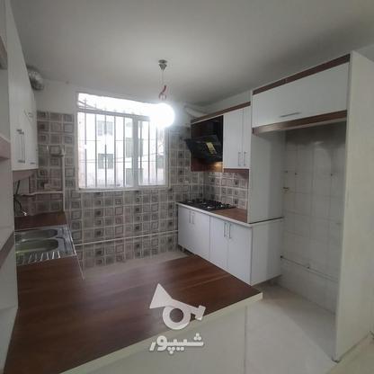 فروش آپارتمان 52 متر در اندیشه در گروه خرید و فروش املاک در تهران در شیپور-عکس5