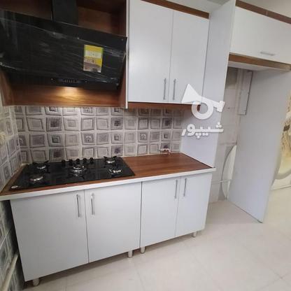 فروش آپارتمان 52 متر در اندیشه در گروه خرید و فروش املاک در تهران در شیپور-عکس4