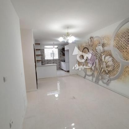 فروش آپارتمان 52 متر در اندیشه در گروه خرید و فروش املاک در تهران در شیپور-عکس2