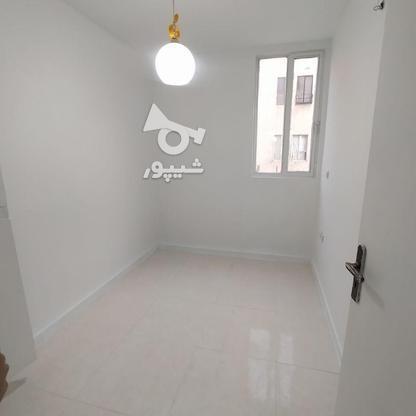 فروش آپارتمان 52 متر در اندیشه در گروه خرید و فروش املاک در تهران در شیپور-عکس9