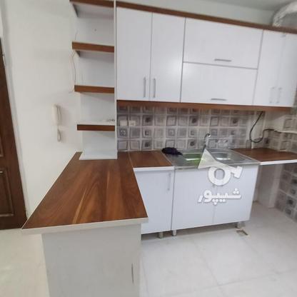 فروش آپارتمان 52 متر در اندیشه در گروه خرید و فروش املاک در تهران در شیپور-عکس8