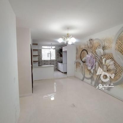 فروش آپارتمان 52 متر در اندیشه در گروه خرید و فروش املاک در تهران در شیپور-عکس10