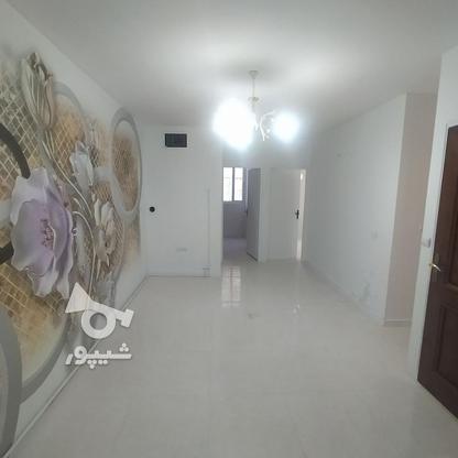 فروش آپارتمان 52 متر در اندیشه در گروه خرید و فروش املاک در تهران در شیپور-عکس1