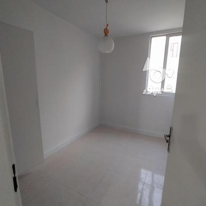 فروش آپارتمان 52 متر در اندیشه در گروه خرید و فروش املاک در تهران در شیپور-عکس7