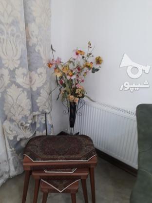 گل و گلدون فرفورژه در گروه خرید و فروش لوازم خانگی در مازندران در شیپور-عکس4