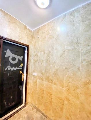 فروش آپارتمان 63 متر در سلسبیل در گروه خرید و فروش املاک در تهران در شیپور-عکس2