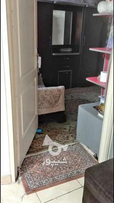 تکواحدی 49متری طبقه دوم جلیلی اصل در گروه خرید و فروش املاک در تهران در شیپور-عکس3