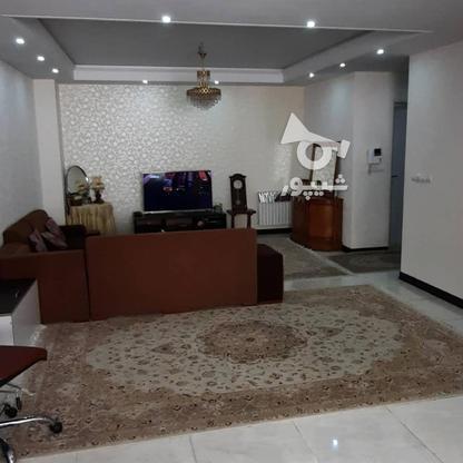 92 متر 2 خواب فول امکانات بدون مشابه در گروه خرید و فروش املاک در تهران در شیپور-عکس1