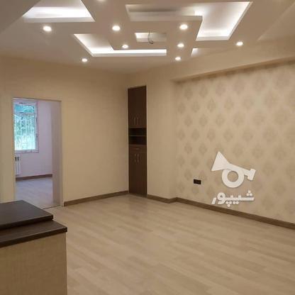 فروش آپارتمان 53 متر در شهران در گروه خرید و فروش املاک در تهران در شیپور-عکس1