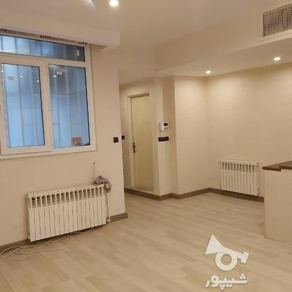 فروش آپارتمان 53 متر در شهران در گروه خرید و فروش املاک در تهران در شیپور-عکس2