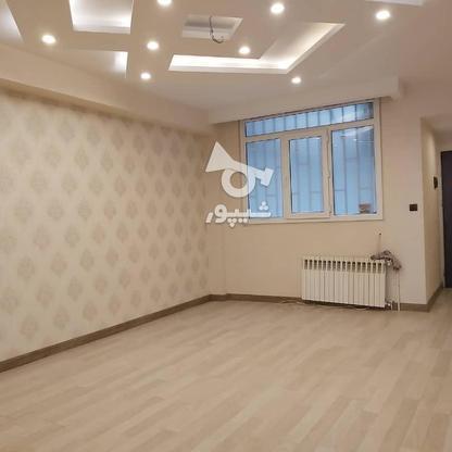 فروش آپارتمان 53 متر در شهران در گروه خرید و فروش املاک در تهران در شیپور-عکس3