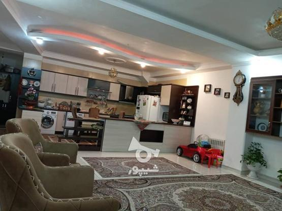 120 متر واقع در گلین مقدم در گروه خرید و فروش املاک در مازندران در شیپور-عکس4