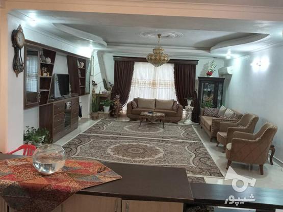 120 متر واقع در گلین مقدم در گروه خرید و فروش املاک در مازندران در شیپور-عکس3