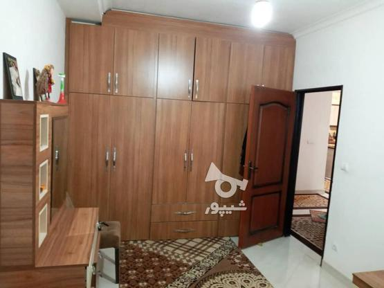 120 متر واقع در گلین مقدم در گروه خرید و فروش املاک در مازندران در شیپور-عکس2