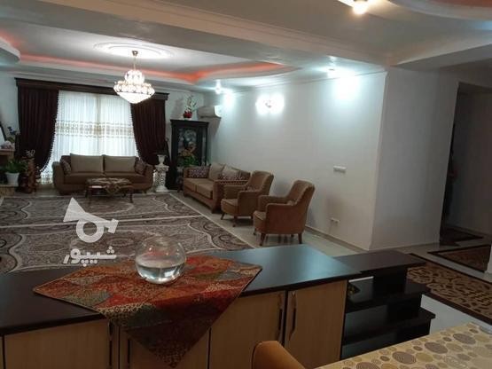 120 متر واقع در گلین مقدم در گروه خرید و فروش املاک در مازندران در شیپور-عکس1