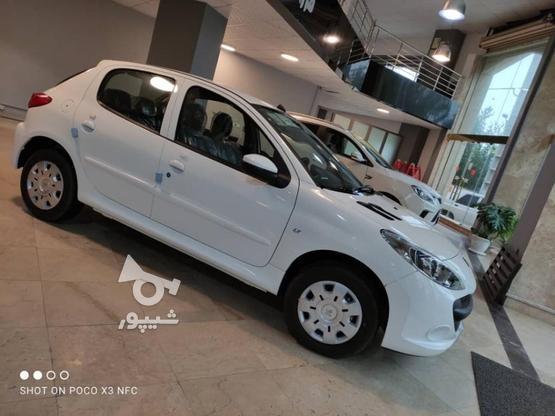 207 دنده صفر در گروه خرید و فروش وسایل نقلیه در مازندران در شیپور-عکس3