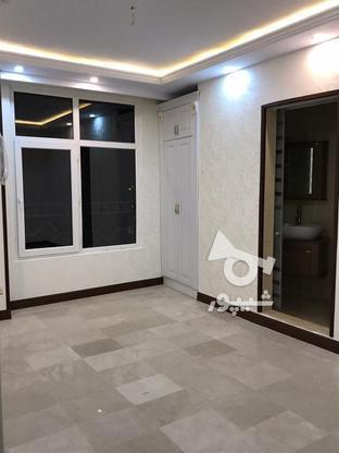 فروش آپارتمان 125 متر در جنت آباد مرکزی در گروه خرید و فروش املاک در تهران در شیپور-عکس10