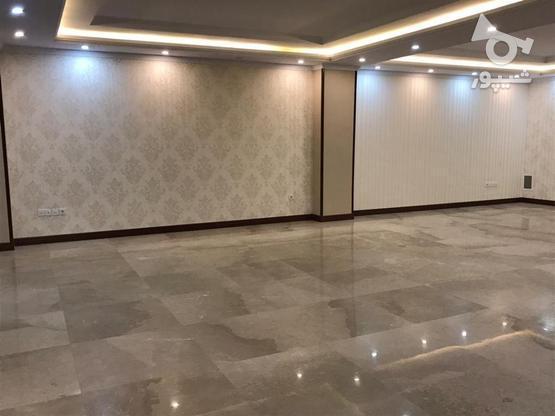 فروش آپارتمان 125 متر در جنت آباد مرکزی در گروه خرید و فروش املاک در تهران در شیپور-عکس11