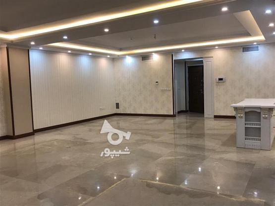 فروش آپارتمان 125 متر در جنت آباد مرکزی در گروه خرید و فروش املاک در تهران در شیپور-عکس8