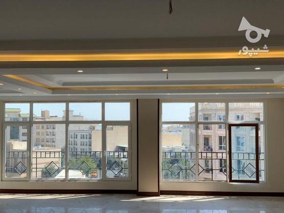 فروش آپارتمان 125 متر در جنت آباد مرکزی در گروه خرید و فروش املاک در تهران در شیپور-عکس3