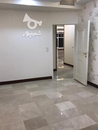 فروش آپارتمان 125 متر در جنت آباد مرکزی در گروه خرید و فروش املاک در تهران در شیپور-عکس4