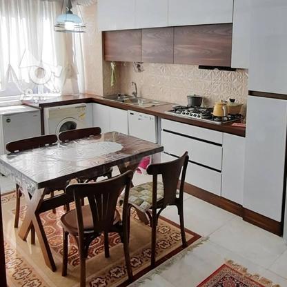 فروش آپارتمان 92 متر در جیحون در گروه خرید و فروش املاک در تهران در شیپور-عکس1