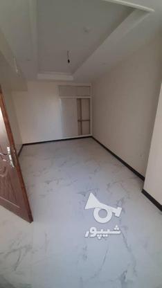 فروش آپارتمان 95 متر در استادمعین در گروه خرید و فروش املاک در تهران در شیپور-عکس4