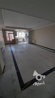 فروش آپارتمان 95 متر در استادمعین در گروه خرید و فروش املاک در تهران در شیپور-عکس8